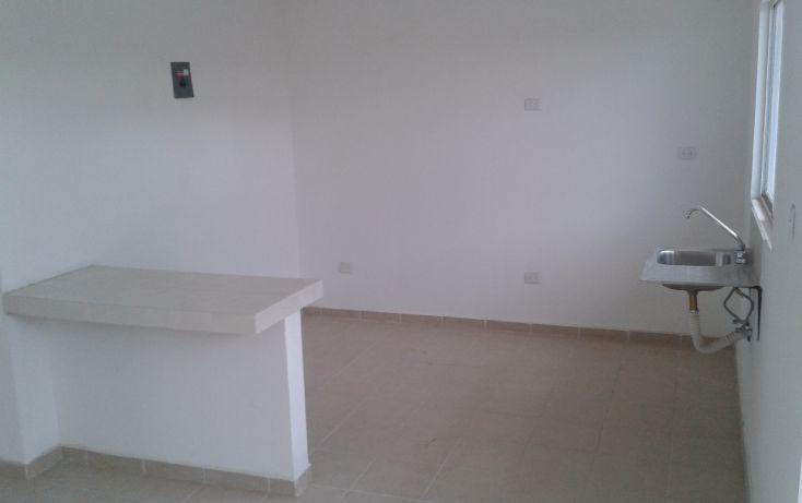 Foto de casa en venta en, real victoria i, durango, durango, 2003664 no 05