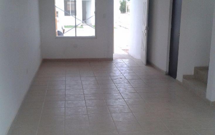 Foto de casa en venta en, real victoria i, durango, durango, 2003664 no 06