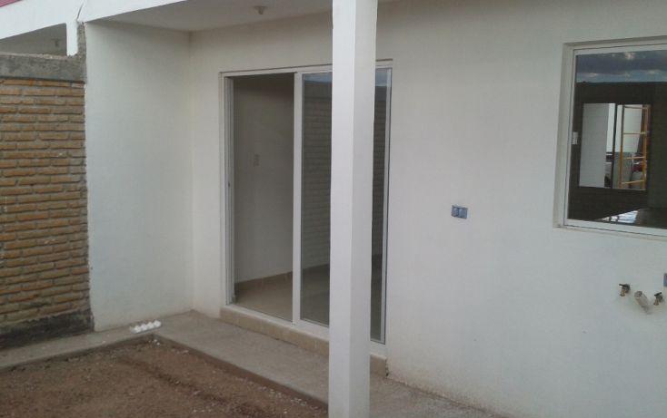 Foto de casa en venta en, real victoria i, durango, durango, 2003664 no 08