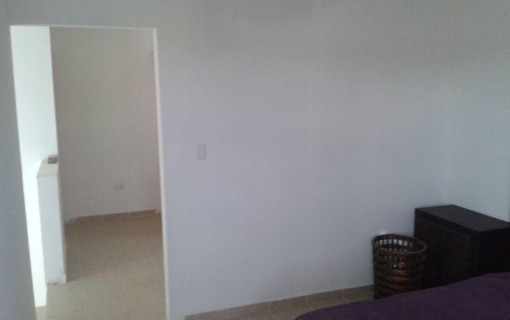 Foto de casa en venta en, real victoria i, durango, durango, 2003664 no 10
