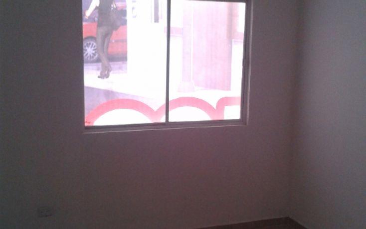 Foto de casa en venta en, real victoria i, durango, durango, 2003664 no 14