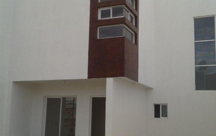 Foto de casa en venta en, real victoria i, durango, durango, 2003664 no 16