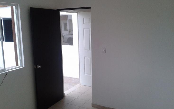 Foto de casa en venta en, real victoria i, durango, durango, 2011686 no 03