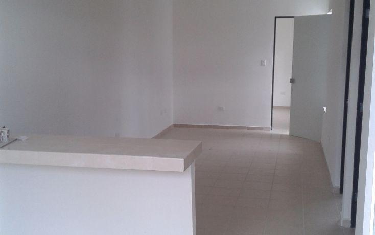 Foto de casa en venta en, real victoria i, durango, durango, 2011686 no 07