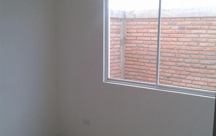 Foto de casa en venta en, real victoria i, durango, durango, 2011686 no 11