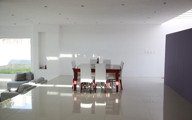 Foto de casa en venta en  , real villas de la aurora, saltillo, coahuila de zaragoza, 1280851 No. 02