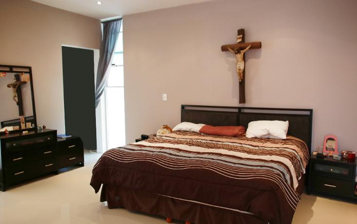 Foto de casa en venta en  , real villas de la aurora, saltillo, coahuila de zaragoza, 1280851 No. 03