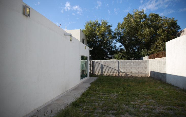 Foto de casa en venta en  , real villas de la aurora, saltillo, coahuila de zaragoza, 1280851 No. 04