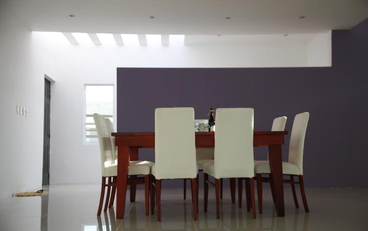 Foto de casa en venta en  , real villas de la aurora, saltillo, coahuila de zaragoza, 1280851 No. 06