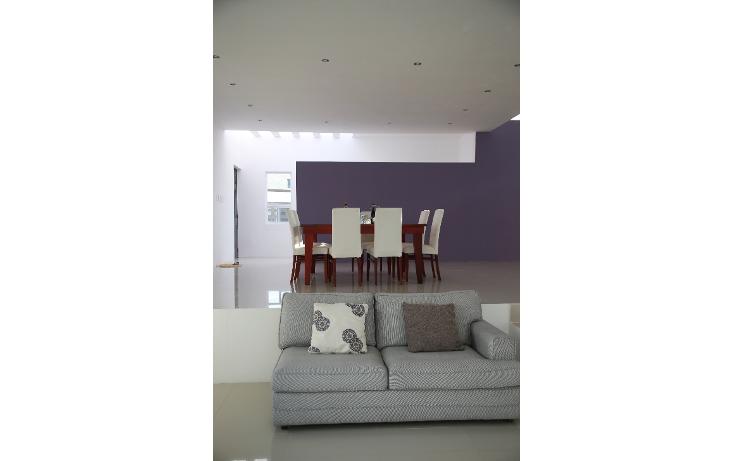 Foto de casa en venta en  , real villas de la aurora, saltillo, coahuila de zaragoza, 1280851 No. 09