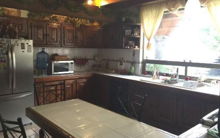 Foto de casa en venta en real , vista real y country club, corregidora, querétaro, 1873502 No. 03
