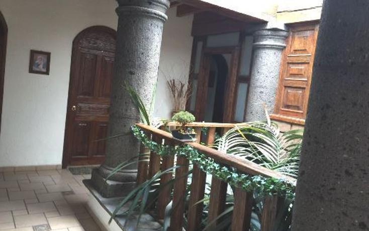 Foto de casa en venta en real , vista real y country club, corregidora, querétaro, 1873502 No. 09