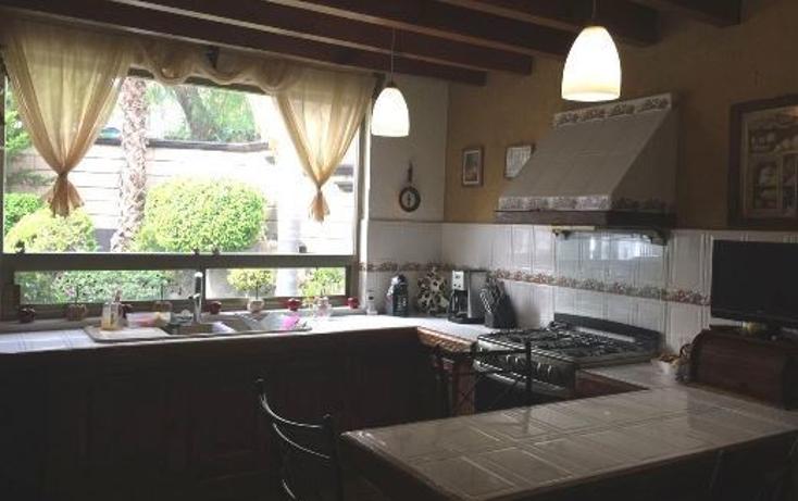 Foto de casa en venta en real , vista real y country club, corregidora, querétaro, 1873502 No. 11
