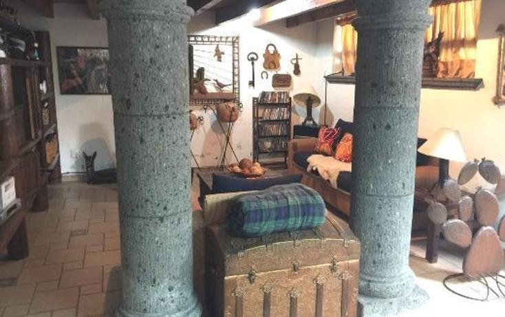 Foto de casa en venta en real , vista real y country club, corregidora, querétaro, 1873502 No. 13