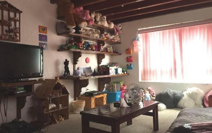 Foto de casa en venta en real , vista real y country club, corregidora, querétaro, 1873502 No. 15