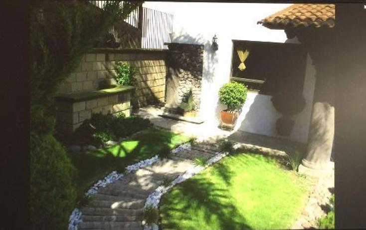 Foto de casa en venta en real , vista real y country club, corregidora, querétaro, 1873502 No. 17