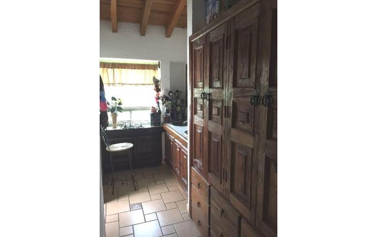 Foto de casa en venta en real , vista real y country club, corregidora, querétaro, 1873502 No. 18