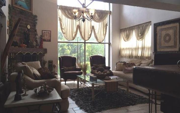 Foto de casa en venta en real , vista real y country club, corregidora, querétaro, 1873502 No. 21