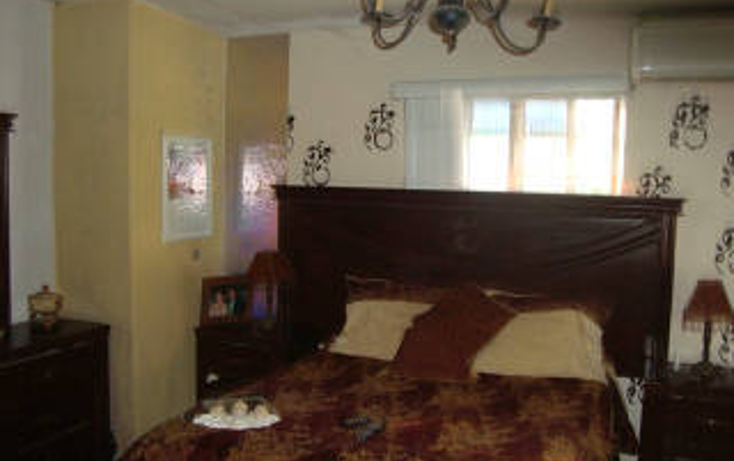 Foto de casa en venta en  , realito, ahome, sinaloa, 1858208 No. 11