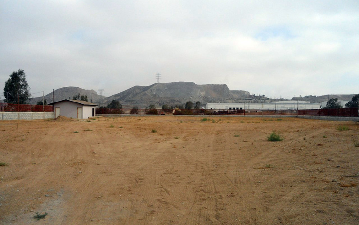Foto de terreno comercial en renta en  , realito, tijuana, baja california, 1213591 No. 05