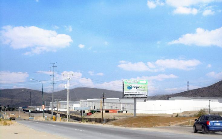 Foto de terreno comercial en renta en  , realito, tijuana, baja california, 1213591 No. 08