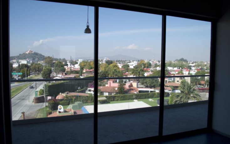 Foto de departamento en renta en  , paseos de cholula, san andrés cholula, puebla, 2821456 No. 08