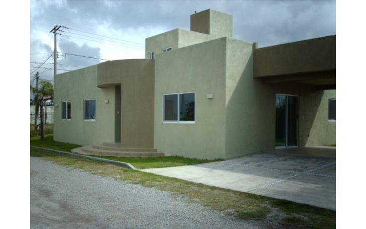 Foto de casa en venta en recta cuayantla, cuayantla, san andrés cholula, puebla, 382438 no 01