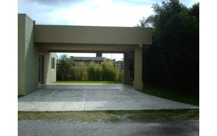 Foto de casa en venta en recta cuayantla, cuayantla, san andrés cholula, puebla, 382438 no 02
