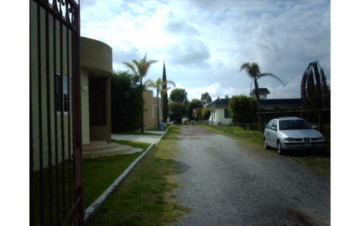 Foto de casa en venta en recta cuayantla, cuayantla, san andrés cholula, puebla, 382438 no 03