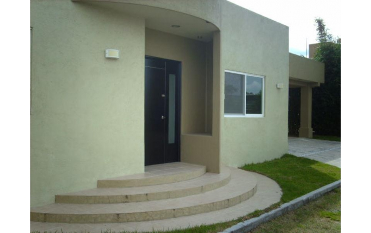 Foto de casa en venta en recta cuayantla, cuayantla, san andrés cholula, puebla, 382438 no 04