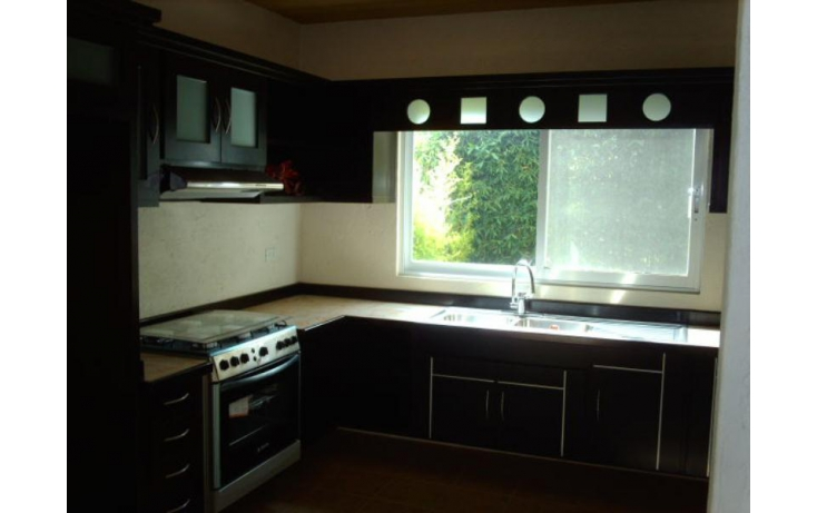 Foto de casa en venta en recta cuayantla, cuayantla, san andrés cholula, puebla, 382438 no 05