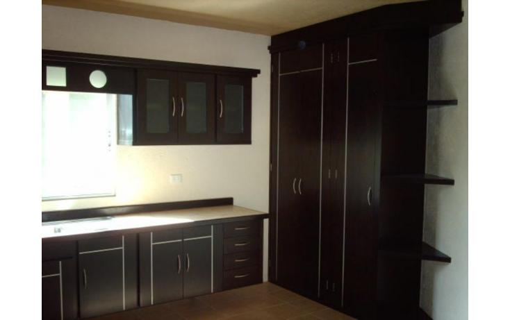 Foto de casa en venta en recta cuayantla, cuayantla, san andrés cholula, puebla, 382438 no 06