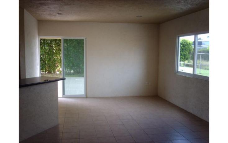 Foto de casa en venta en recta cuayantla, cuayantla, san andrés cholula, puebla, 382438 no 07