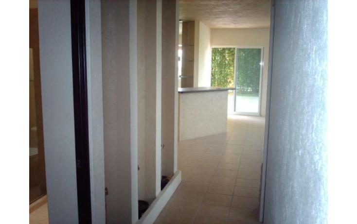 Foto de casa en venta en recta cuayantla, cuayantla, san andrés cholula, puebla, 382438 no 08