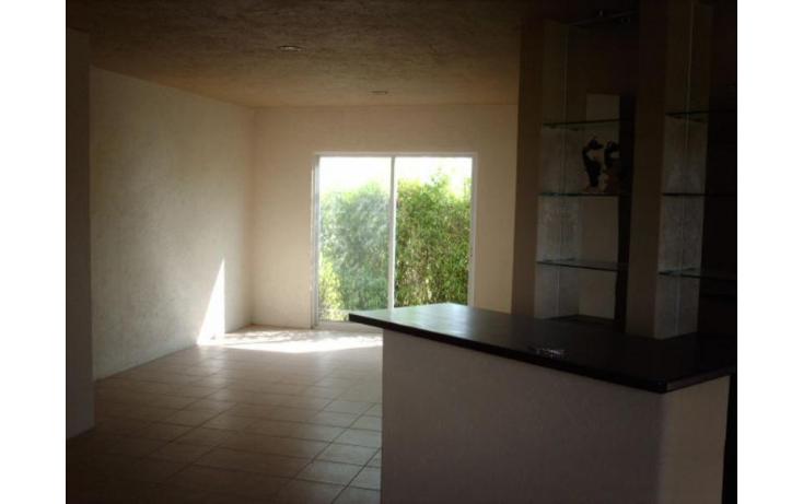 Foto de casa en venta en recta cuayantla, cuayantla, san andrés cholula, puebla, 382438 no 09