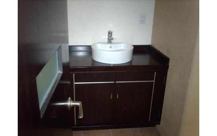Foto de casa en venta en recta cuayantla, cuayantla, san andrés cholula, puebla, 382438 no 10