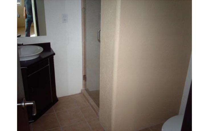 Foto de casa en venta en recta cuayantla, cuayantla, san andrés cholula, puebla, 382438 no 12