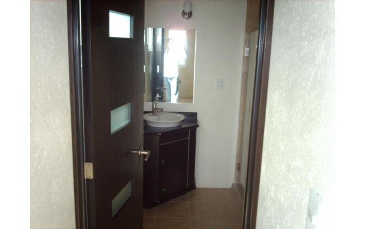 Foto de casa en venta en recta cuayantla, cuayantla, san andrés cholula, puebla, 382438 no 13