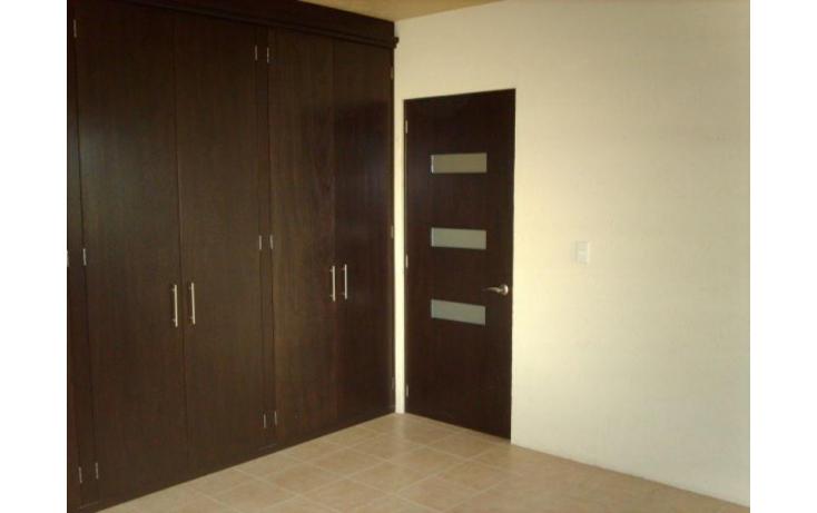 Foto de casa en venta en recta cuayantla, cuayantla, san andrés cholula, puebla, 382438 no 14