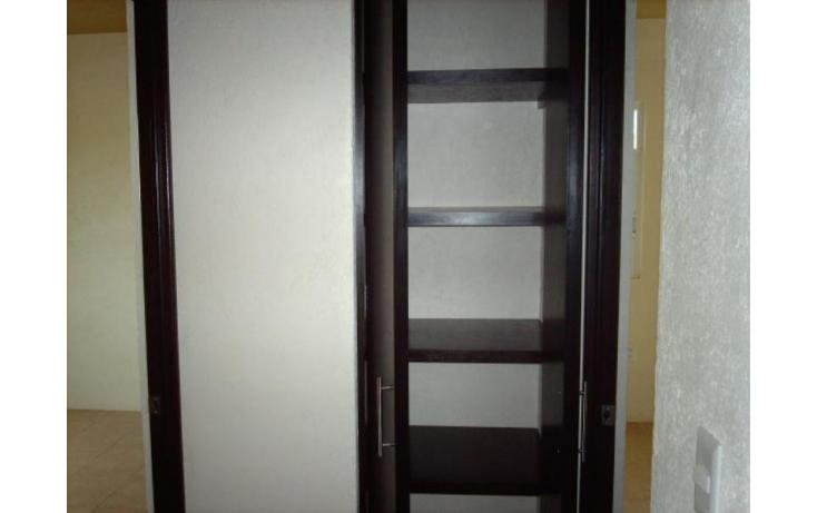 Foto de casa en venta en recta cuayantla, cuayantla, san andrés cholula, puebla, 382438 no 15