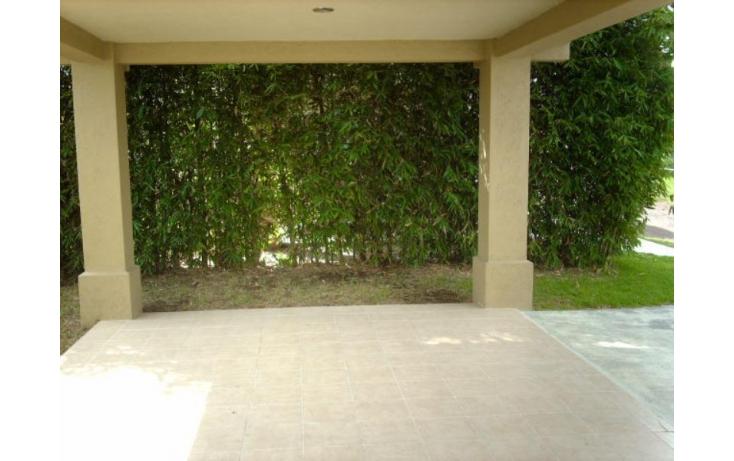 Foto de casa en venta en recta cuayantla, cuayantla, san andrés cholula, puebla, 382438 no 16