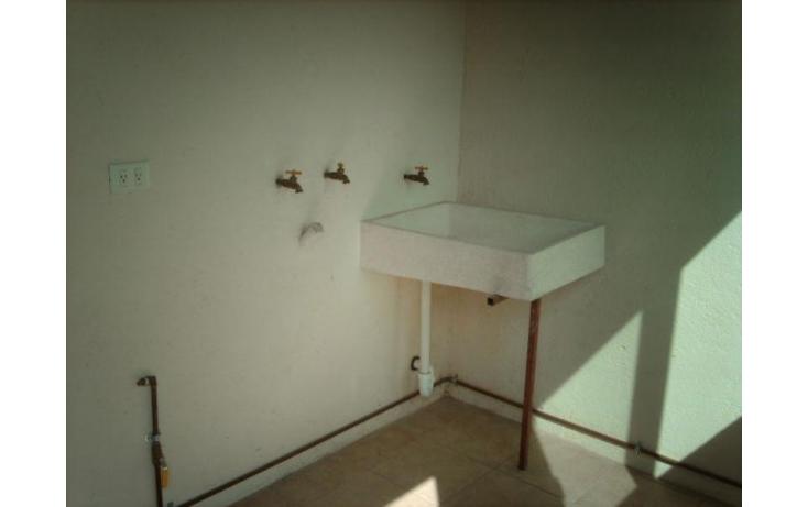 Foto de casa en venta en recta cuayantla, cuayantla, san andrés cholula, puebla, 382438 no 17