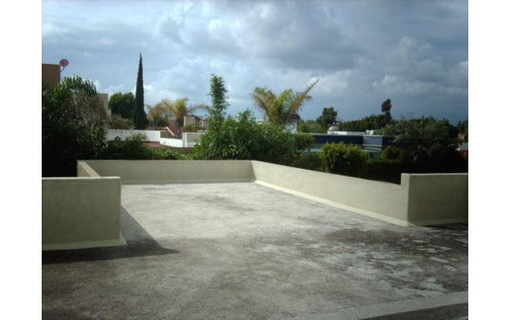 Foto de casa en venta en recta cuayantla, cuayantla, san andrés cholula, puebla, 382438 no 18