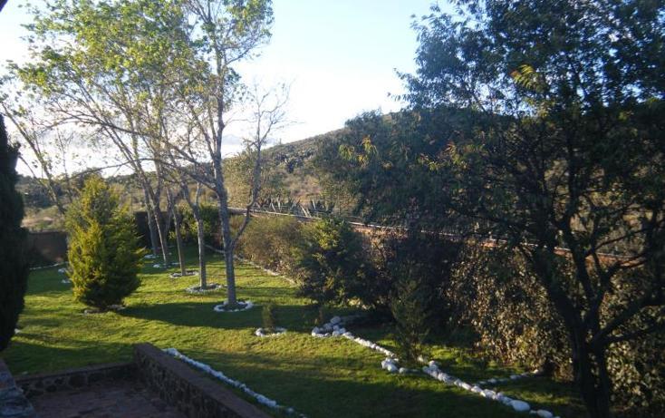Foto de casa en venta en recuedo, zempoala centro, zempoala, hidalgo, 1344337 no 37