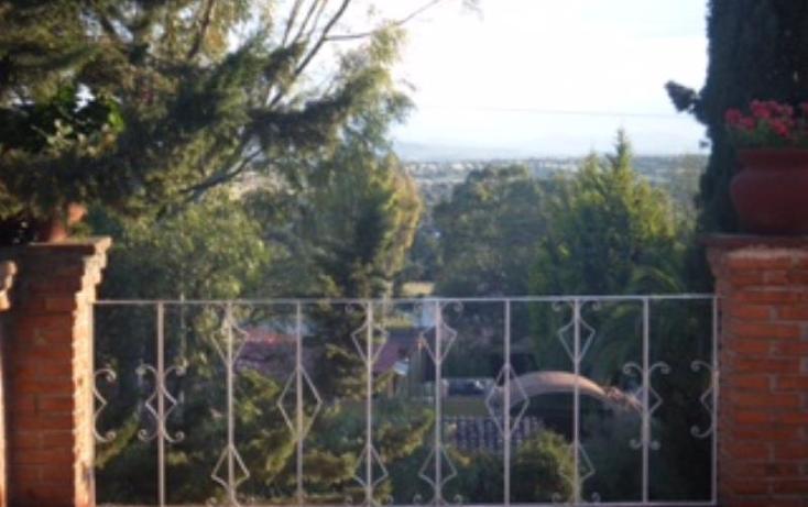Foto de casa en venta en recuedo, zempoala centro, zempoala, hidalgo, 1344337 no 39