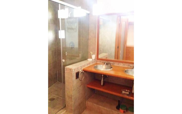 Foto de casa en venta en  , recursos hidr?ulicos, cuernavaca, morelos, 1125825 No. 06