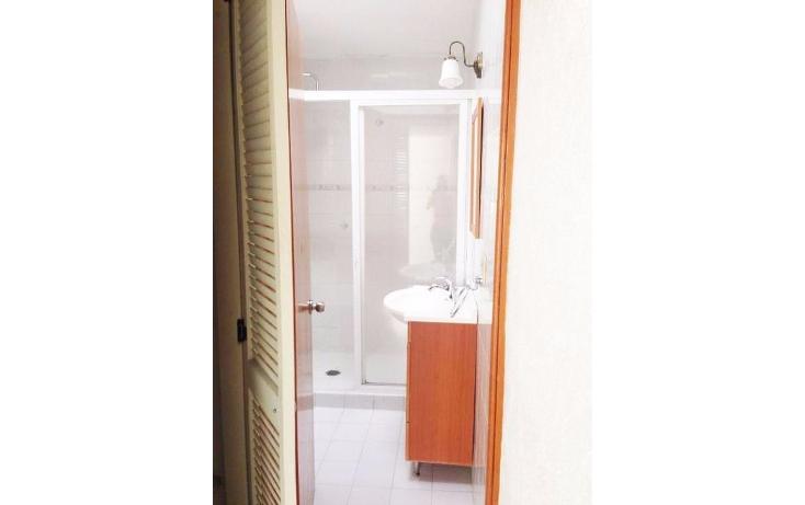 Foto de casa en venta en  , recursos hidr?ulicos, cuernavaca, morelos, 1125825 No. 07