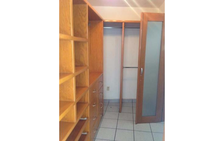 Foto de casa en venta en  , recursos hidr?ulicos, cuernavaca, morelos, 1125825 No. 08