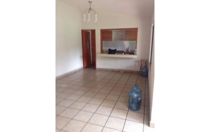 Foto de casa en venta en  , recursos hidr?ulicos, cuernavaca, morelos, 1125825 No. 10