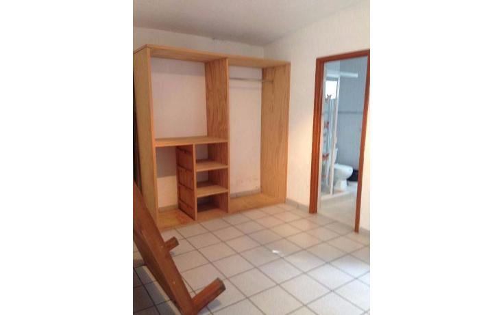 Foto de casa en venta en  , recursos hidr?ulicos, cuernavaca, morelos, 1125825 No. 11